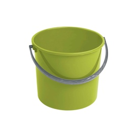 Kibiras Curver, žalias, 7 l