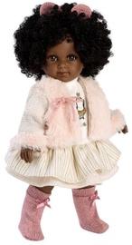 Кукла Llorens Doll 53535