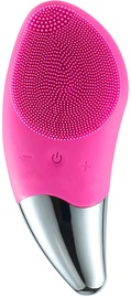 Niveda Sonic Facial Cleansing Brush Pink