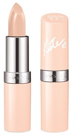 Rimmel London Lasting Finish By Kate Lipstick Nude 4g 40