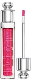 Christian Dior Addict Ultra Gloss 6.5ml 765