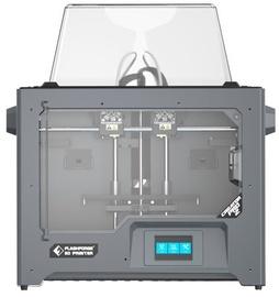 3D printer Gembird PRO2, 556 cm x 408 cm x 484 cm, 15 kg