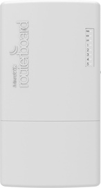 MikroTik PowerBox Pro MT RB960PGS-PB