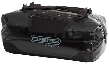Ortlieb Duffle 110 Black