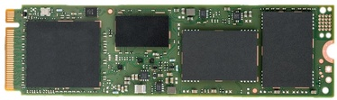 Intel DC S3520 960GB M.2 SSDSCKJB960G701