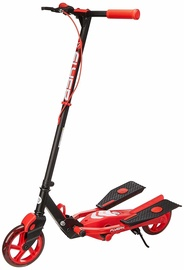 YVolution Y Flyer Stepper Scooter Red 100739