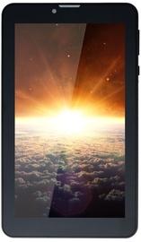 Planšetinis kompiuteris MyPhone SmartView 7 3G Black