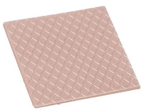 Thermal Grizzly Minus Pad 8 30x30x1.0mm