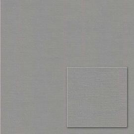 Viniliniai tapetai 282694