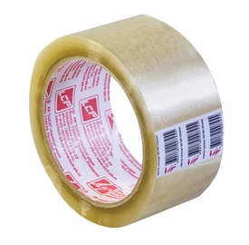 Luch 18C 1206-08 Adhesive Tape 48mm 66m