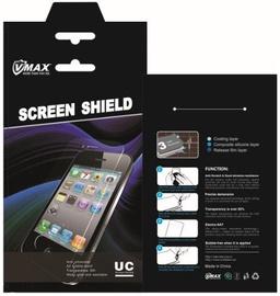 Vmax Display Protector for Galaxy S4 Mini