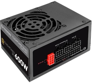 Thermaltake Toughpower SFX Gold 600W