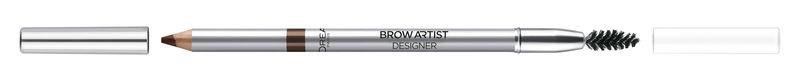 Uzacu zīmulis L´Oreal Paris Brow Artist Designer Golden Brown, 1.2 g