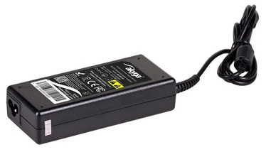 Akyga Power Adapter 19.5V/4.62A 90W