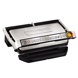 Grils Tefal Optigrill+ XL GC722D34