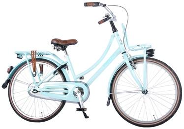 "Jalgratas Volare Excellent 72418, sinine, 20"""