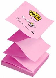3M Post It Z-Notes R-330 100pcs Pink