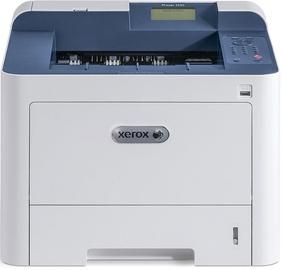 Lāzerprinteris Xerox Phaser 3330DNI
