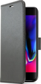 Чехол Screenor Smart for OnePlus 8, черный