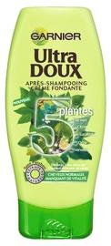 Garnier Ultra Doux 5 Plants Balsam 200ml