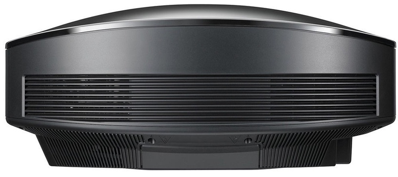 Sony VPL-HW65 Black