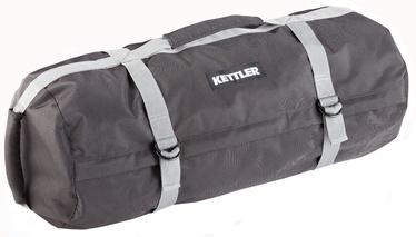 Kettler Sand Bag 50kg 7371-900