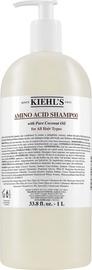 Kiehls Amino Acid Shampoo 1000ml