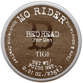 Tigi Bed Head For Men Men Mo Rider 23g
