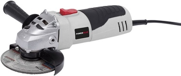 Powerplus POWC3010 Angle Grinder