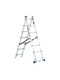 Kāpnes Vagner SDH BL-E207 200-312cm