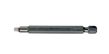 Skrūvgrieža uzgalis Felo SQ2, 73mm