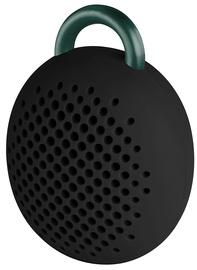 Divoom Bluetune Bean Bluetooth Speaker Black