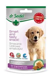 Maisto papildas šunims Dr Seidel, 90 gr