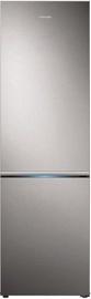 Šaldytuvas Samsung RB 34K6100SS