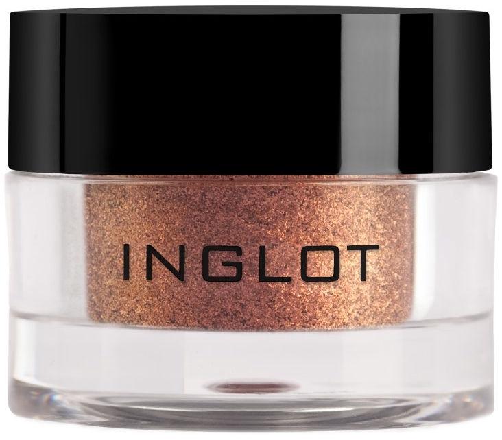 Inglot AMC Pure Pigment Eye Shadow 2g 82