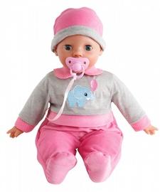 Simba Intyeractive Doll Laura 40cm 105140066