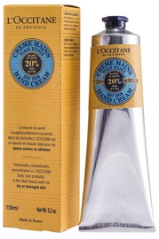 L´Occitane 20% Shea Butter Hand Cream 150ml