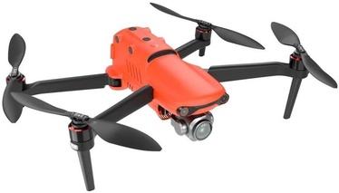 Bezpilota lidaparāts Autel Robotic EVO II Pro 6K Rugged Bundle
