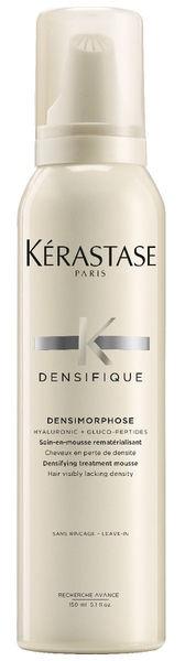 Kerastase Densifique Densimorphose Densifying Treatment Mousse 150ml