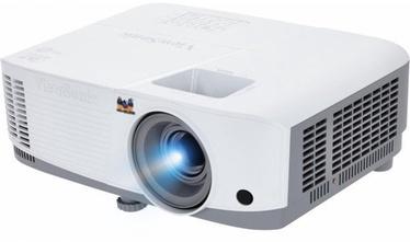 ViewSonic PA503W WXGA Business Projector