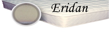 Matracis SPS+ Eridan Child, 120x200x5 cm