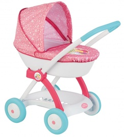 Smoby Pram Disney Princess Trolley 7600254102