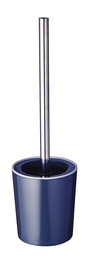Ridder Toilet Brush Fashion Blue