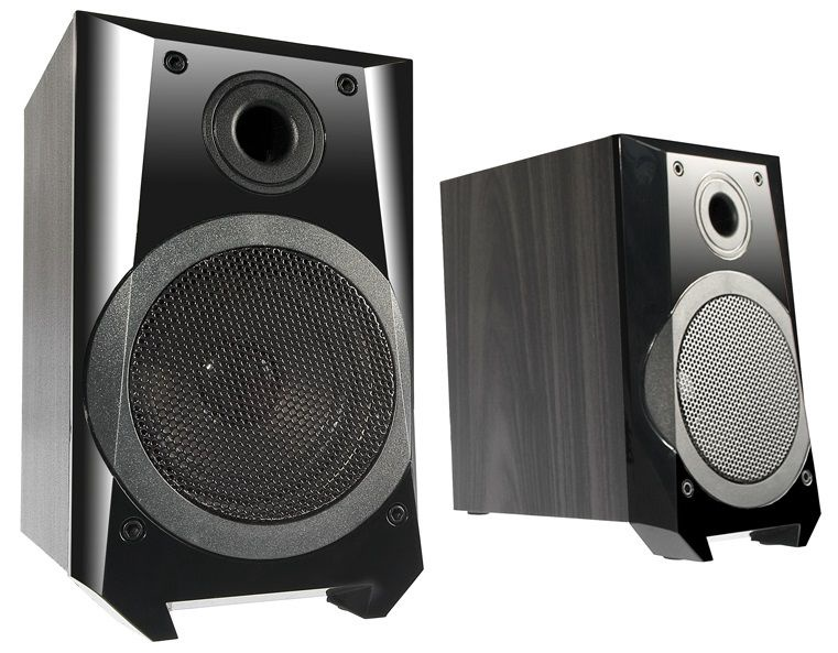Tracer Dominator Speakers 2.1
