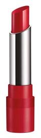 Rimmel London The Only 1 Matte Lipstick 3.4g 500
