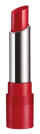 Rimmel London The Only 1 Matte Lipstick 3.4g 500