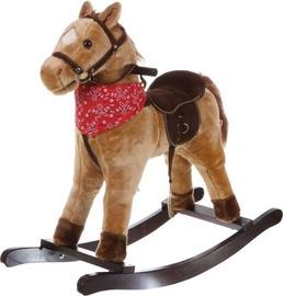 EcoToys Big Rocking Horse