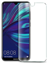 Golden 2.5D Extreeme Shock Screen Protector For Huawei Y7 2019