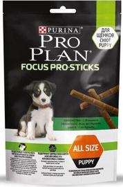 Gardums suņiem Purina Pro Plan, 0.126 kg