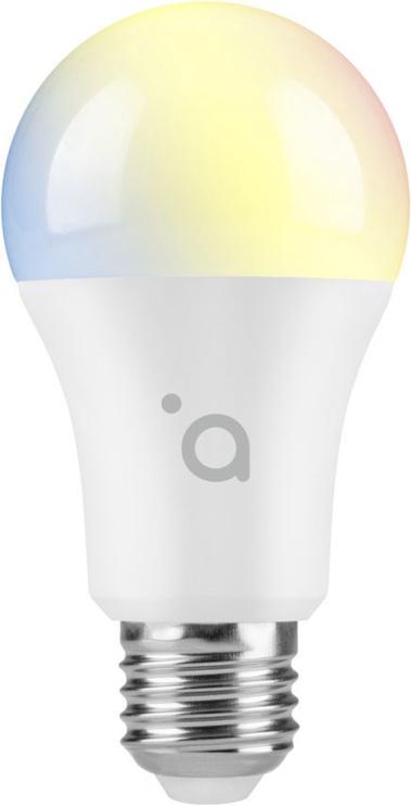 Acme SH4107 Smart LED Bulb E27